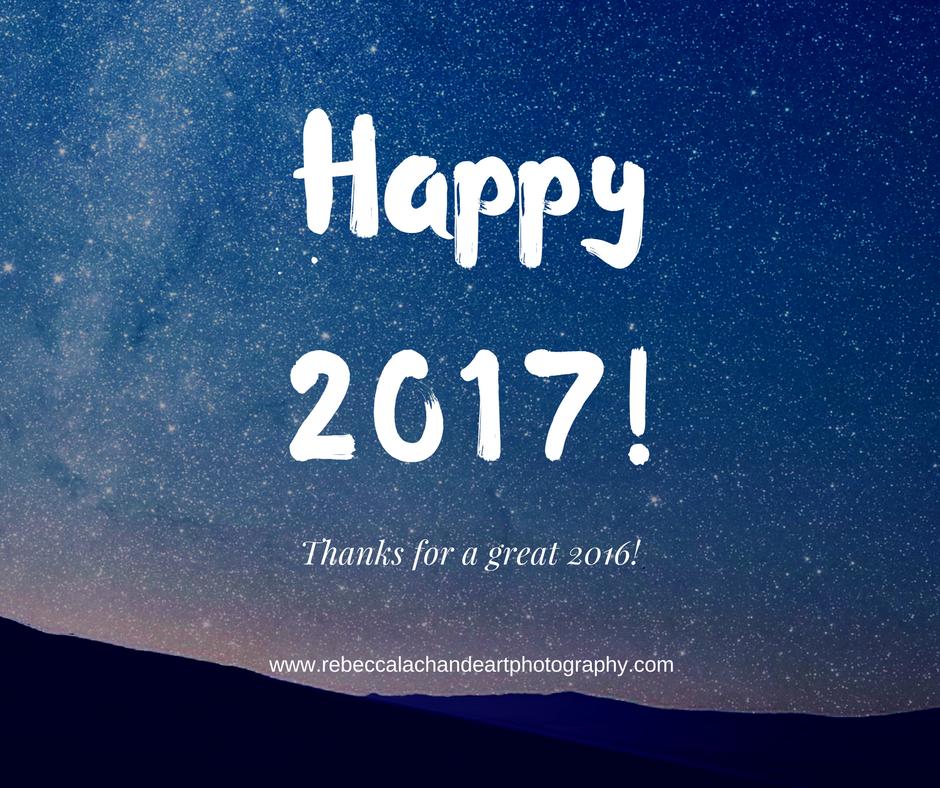 Happy-2017-Rebecca-LaChance.j[g
