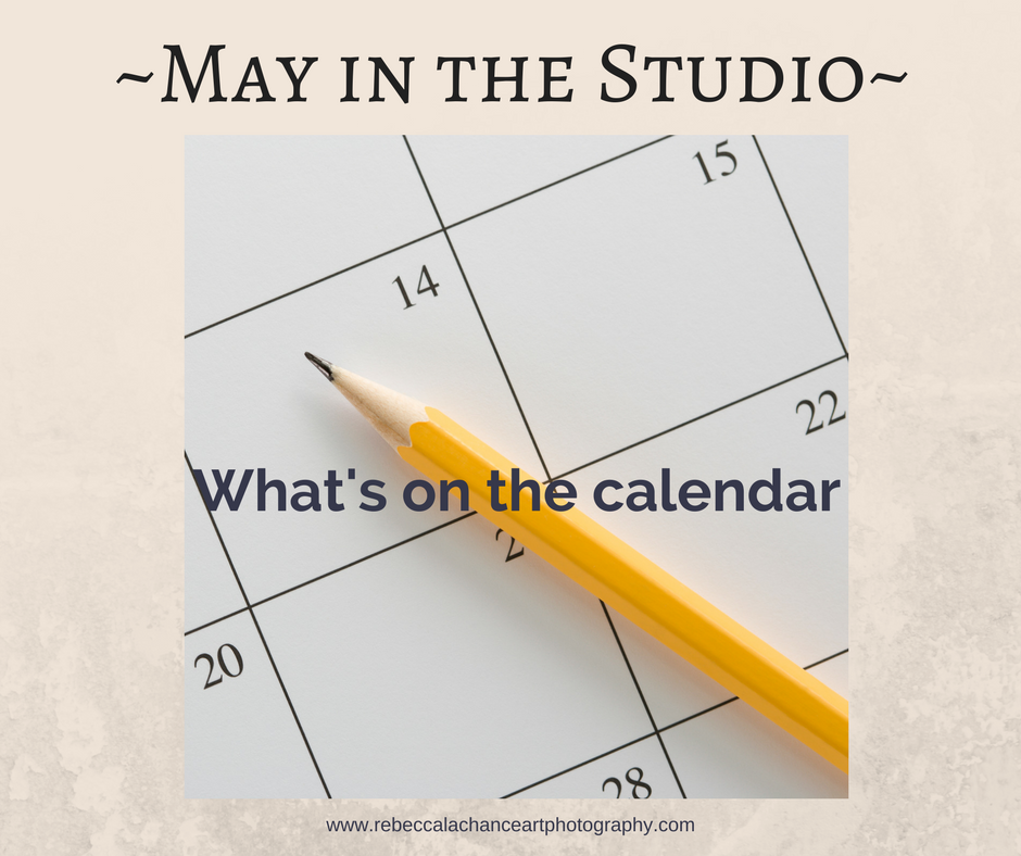 Calendar-pencil-Studio-Planning-Rebecca-LaChance.jpg