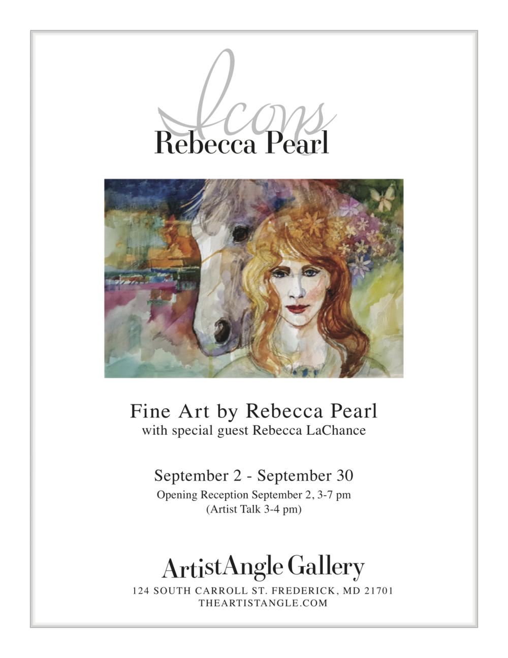Pearl-show-Rebecca-LaChance.jpg