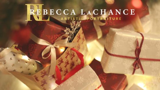 christmas gift card FB.png