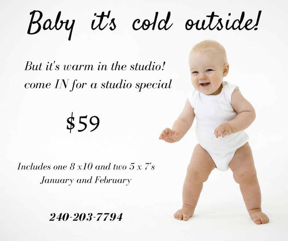 Baby+it%27s+cold+outside%21.jpg