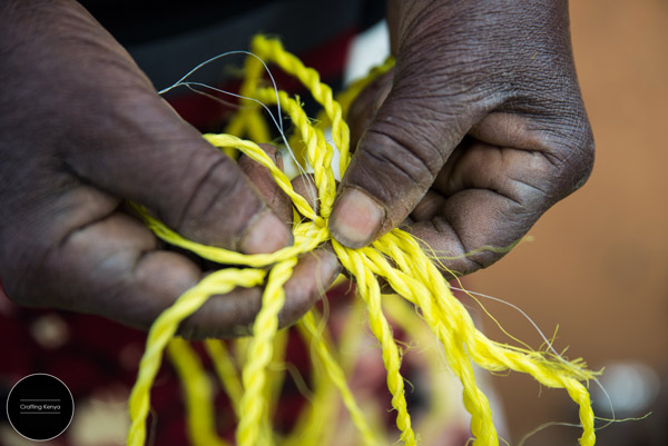 CraftingKenya_2014-09-11_Ukambani_Yatta basket weaving_032_sm.jpg