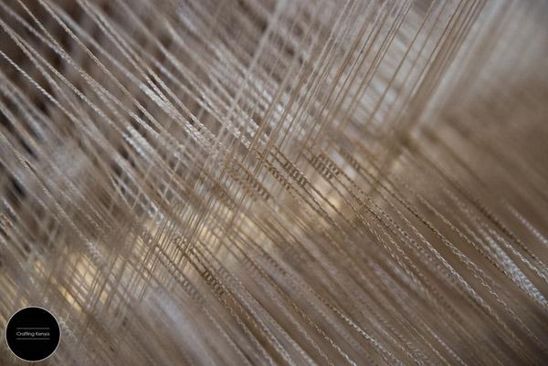 CraftingKenya_2014-09-28_Kisumu_Pendeza weaving_026_sm.jpg