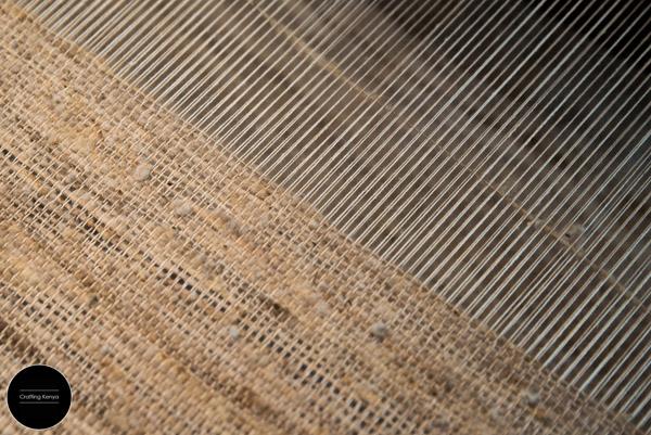 CraftingKenya_2014-09-28_Kisumu_Pendeza weaving_030_sm.jpg