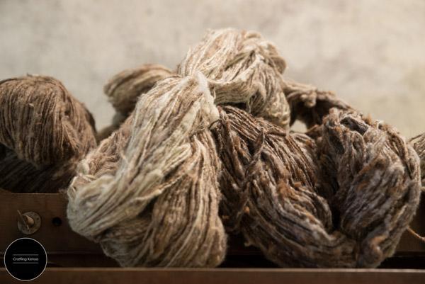 CraftingKenya_2014-09-28_Kisumu_Pendeza weaving_032_sm.jpg