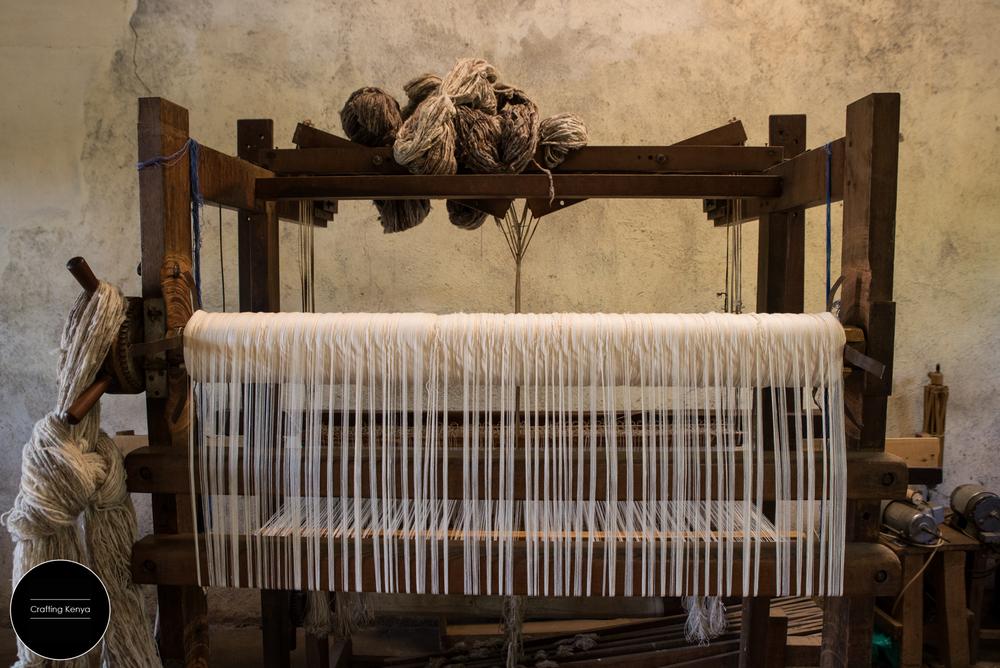 CraftingKenya_2014-09-28_Kisumu_Pendeza weaving_023.jpg