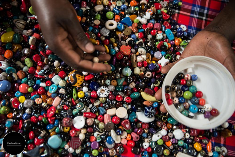 CraftingKenya_2014-09-09_Nairobi_Kasuri beads_057.jpg