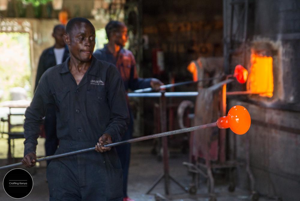 CraftingKenya_2014-09-09_Nairobi_Kitengela Glass_012.jpg