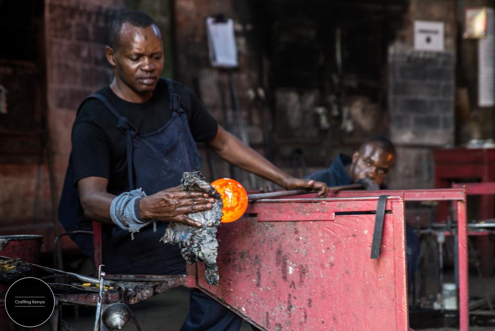 CraftingKenya_2014-09-09_Nairobi_Kitengela Glass_100.jpg
