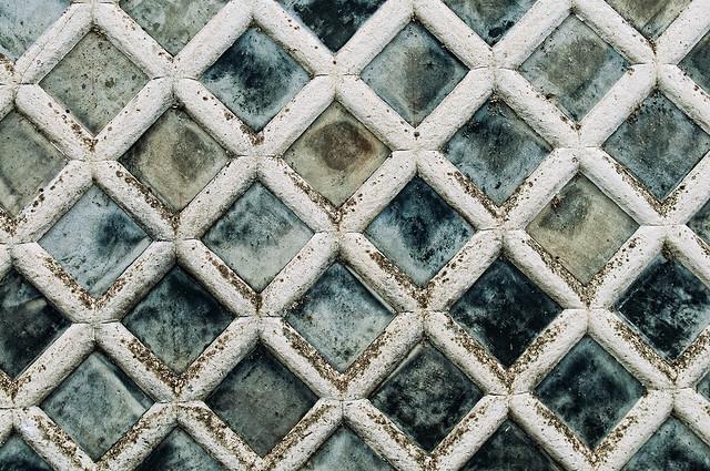 valscrapbook :      thestylishgypsy : Patterns | Shuzenji, Izu Peninsula, Japan