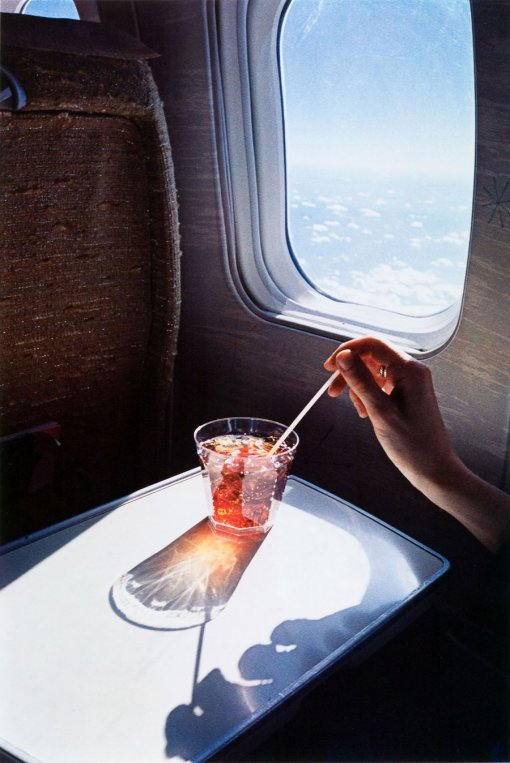 lickystickypickywe: William Eggleston.