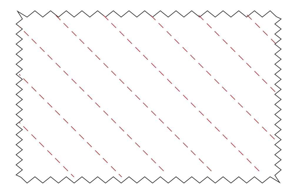 step 1-01.jpg