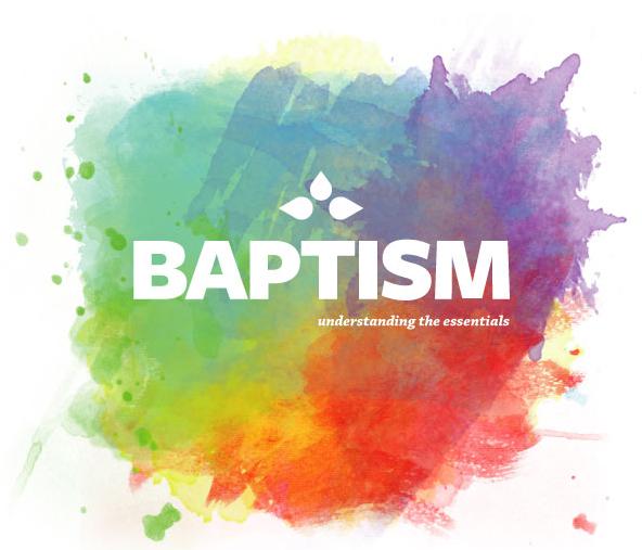 baptismgrapic