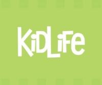 KidLife is going to Junior Jam 2017!