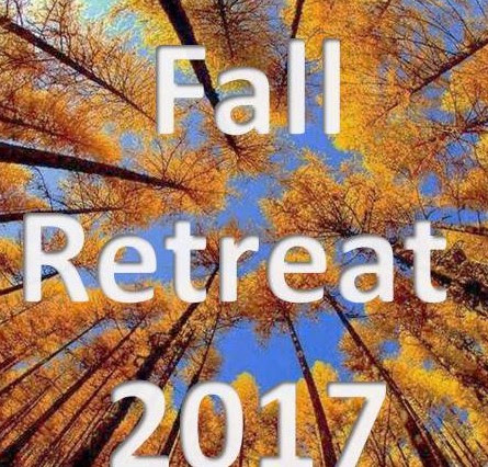 hs Fall Retreat 2017.jpg