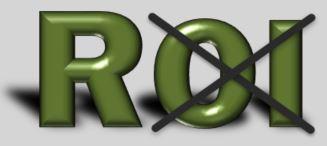 2016-01-04 15_17_37-Website text Developer _JM edits V2.docx [Compatibility Mode] - Word.jpg