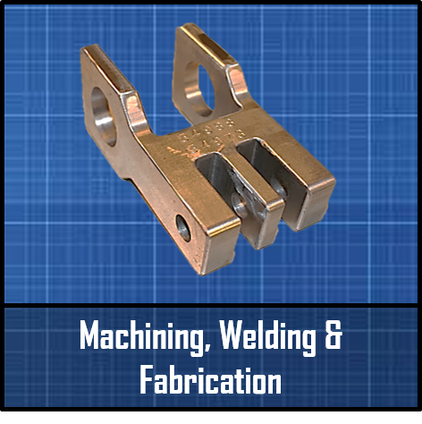 Mach, Weld, Fab Pic Rev2.png