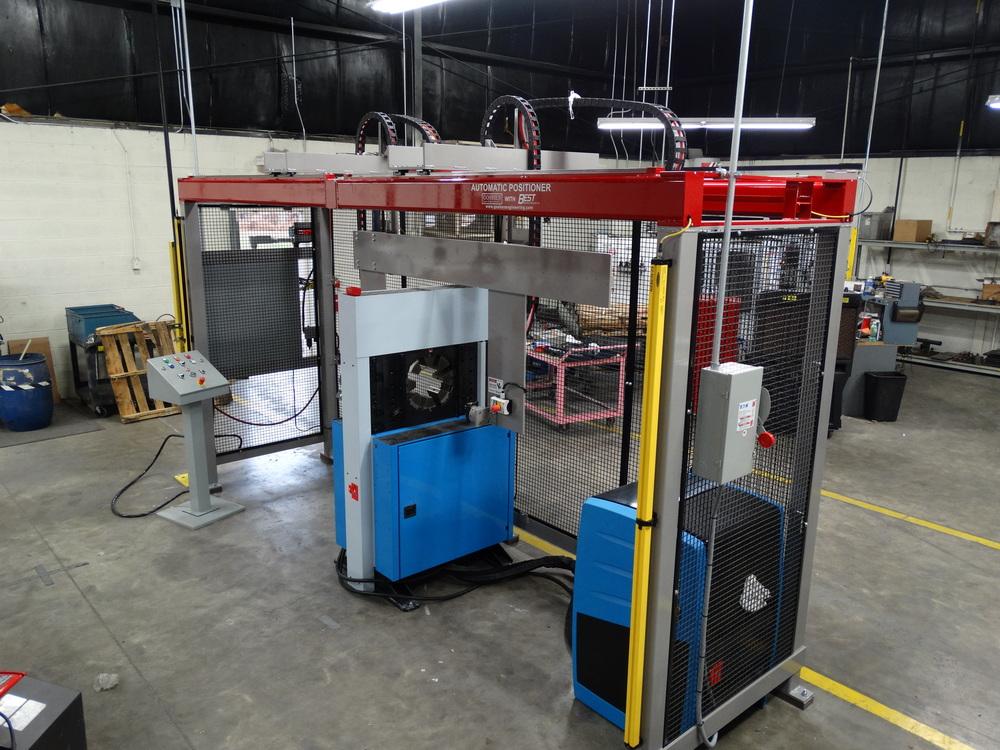Custom Manufacturing.JPG