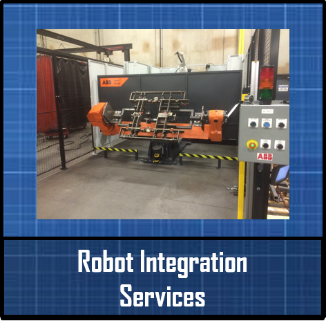 robot integration services.png