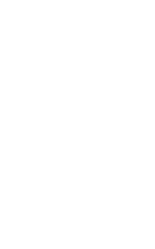 Florida H2O Coalition