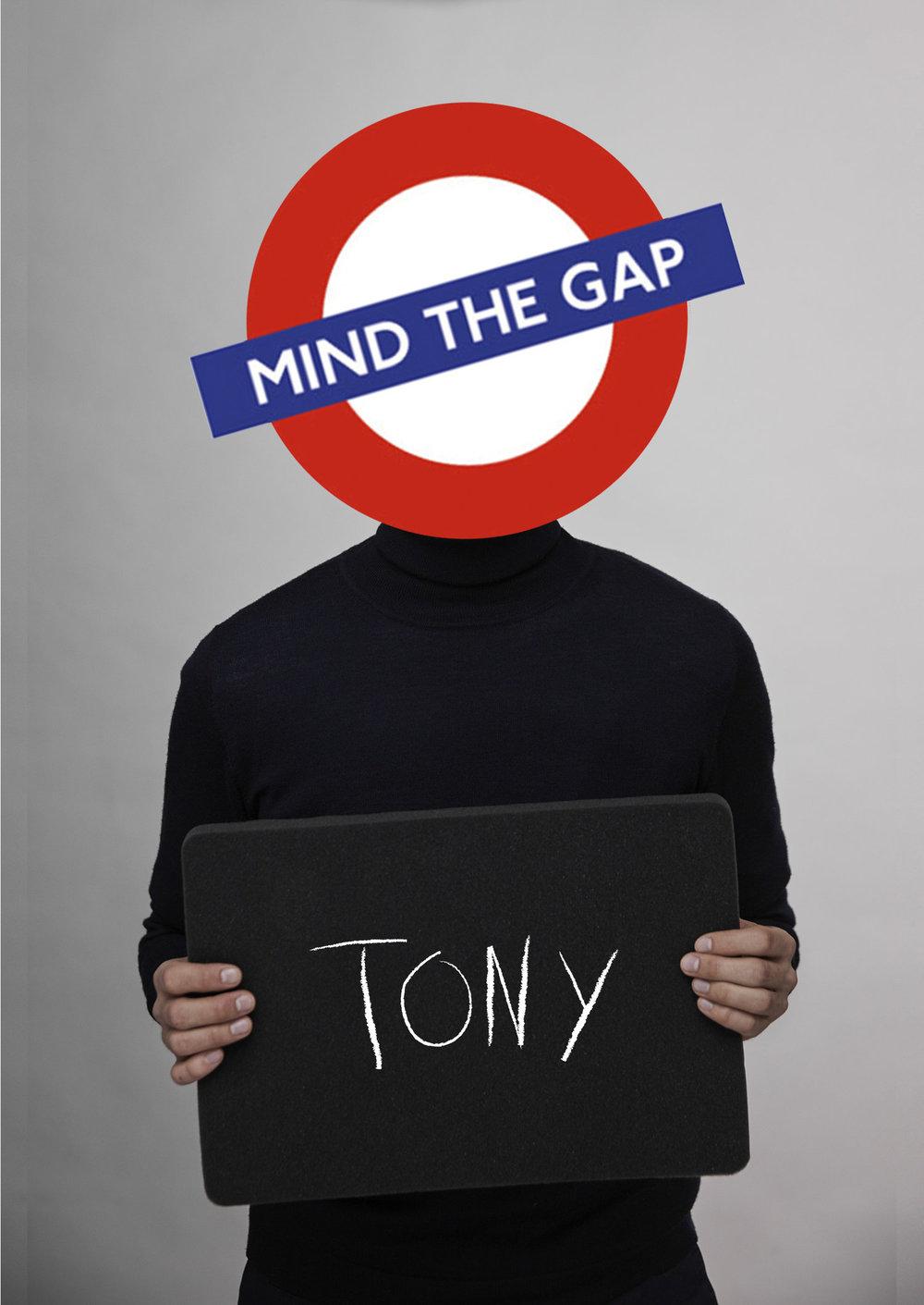 Tony-adviser