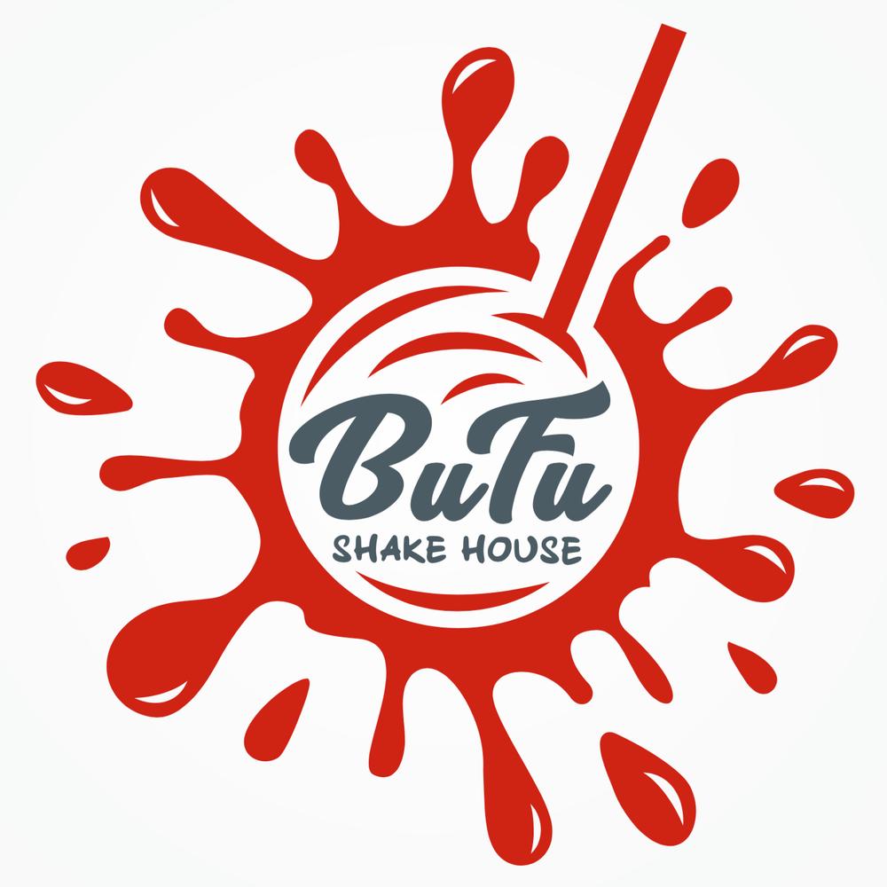bufu.png