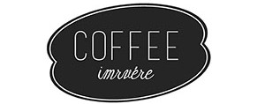 coffeeimrvere.jpg