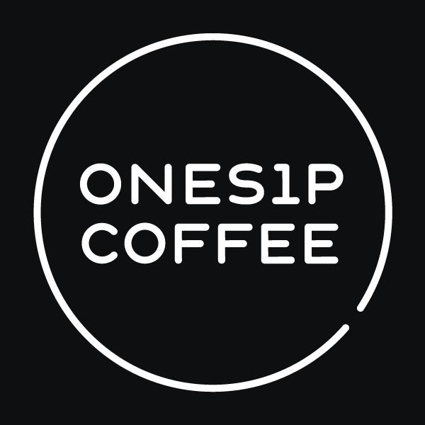 onesip_.png
