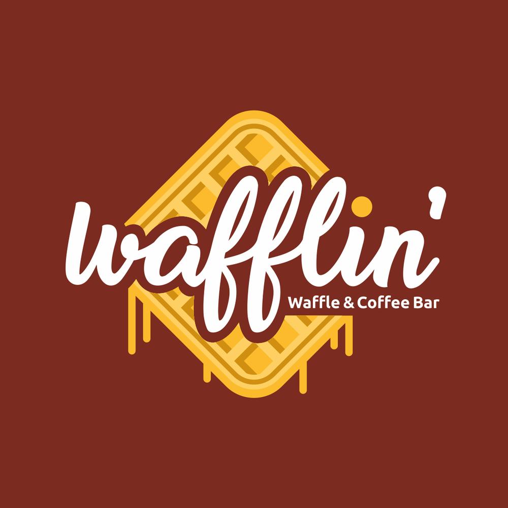 wafflin.png