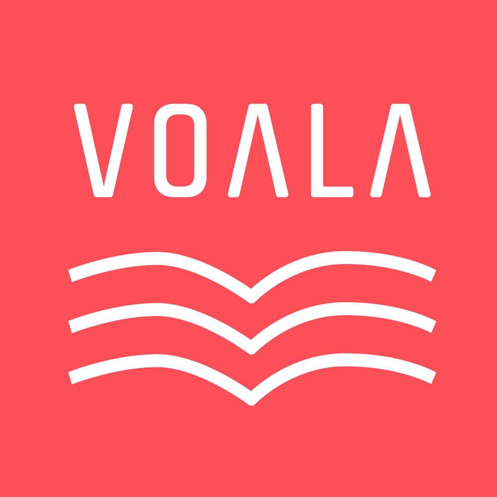 voala.png