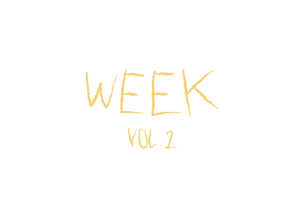 wcw_vol_2