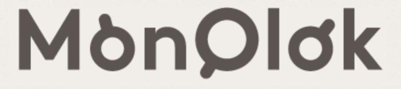 monolok