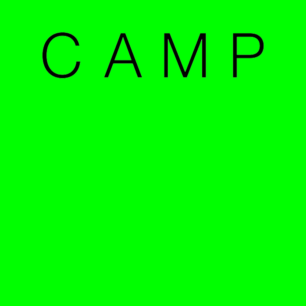 camp2.png