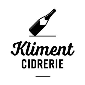 CIDRERIE_KLIMENT