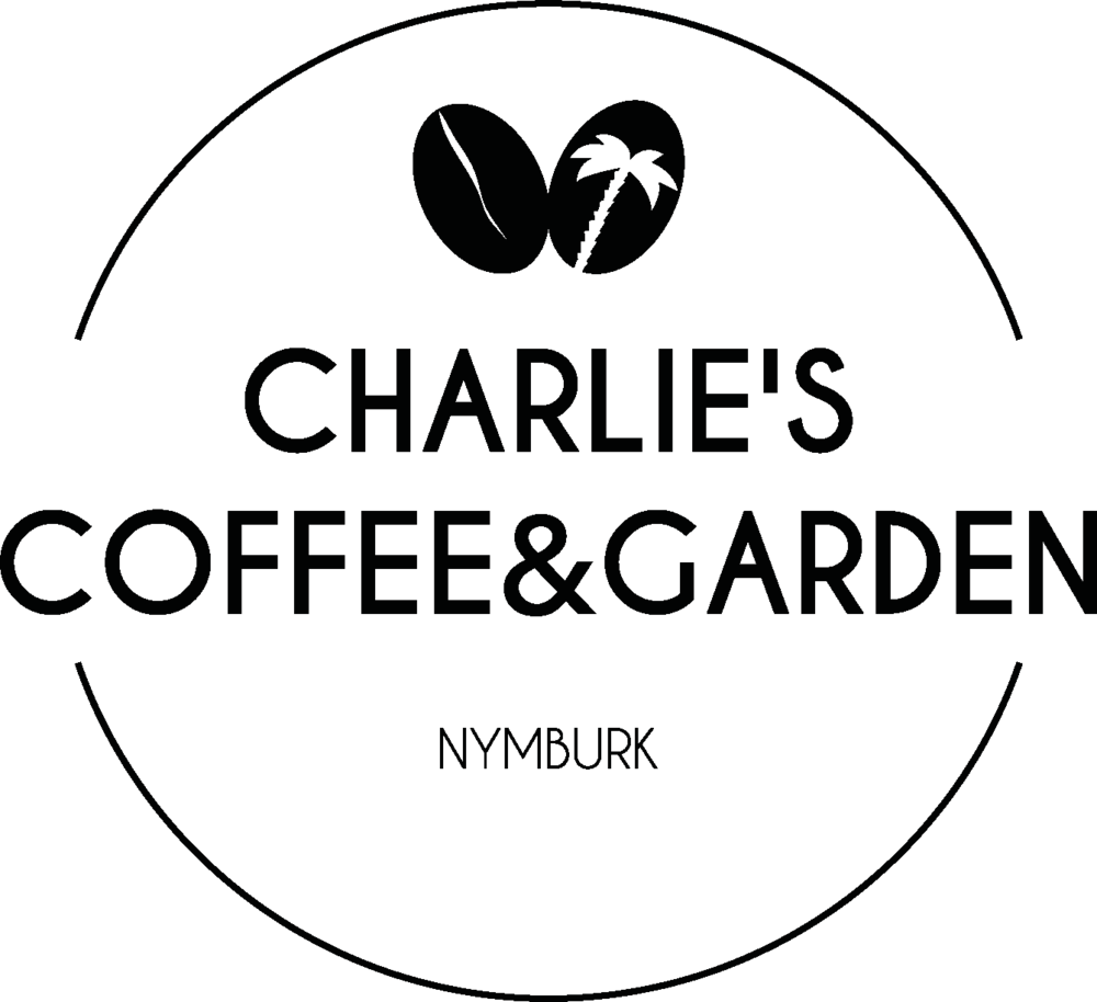 charlie's coffee&garden.png