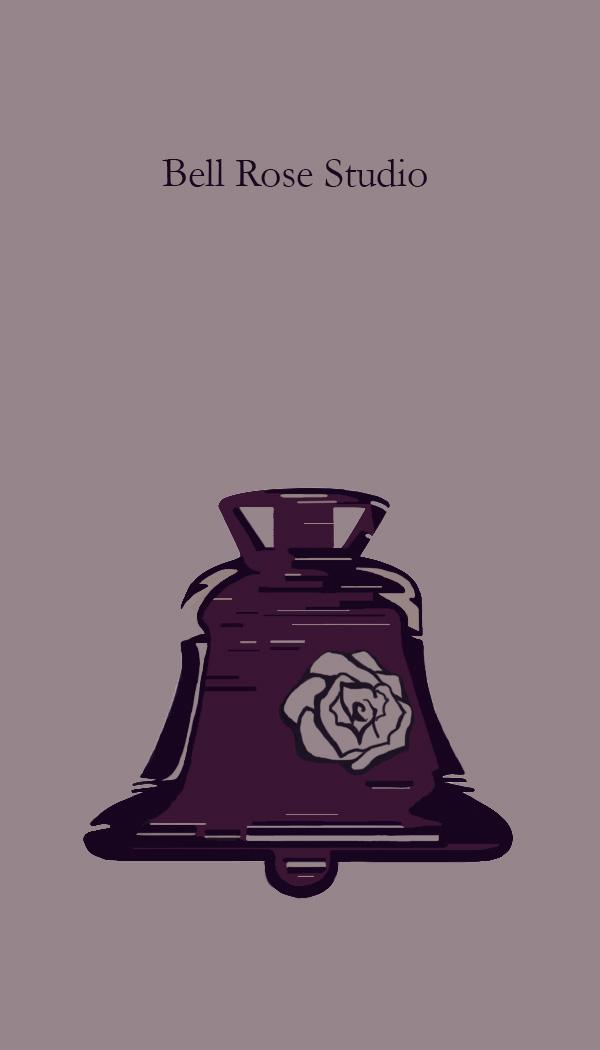bell_rose_logo.jpg