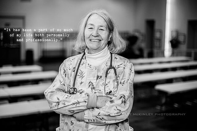 """It has been a part of so much of my life both personally and professionally."" Read all about Mary's Wheeling on the blog today! #bennettmckinleyphotography #meetmeinyourwhg #wheelingwv #westvirginia #photoseries"