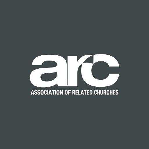 ARC Churches