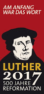 REFORMATION ANNIVERSARY CHOIR TOURS