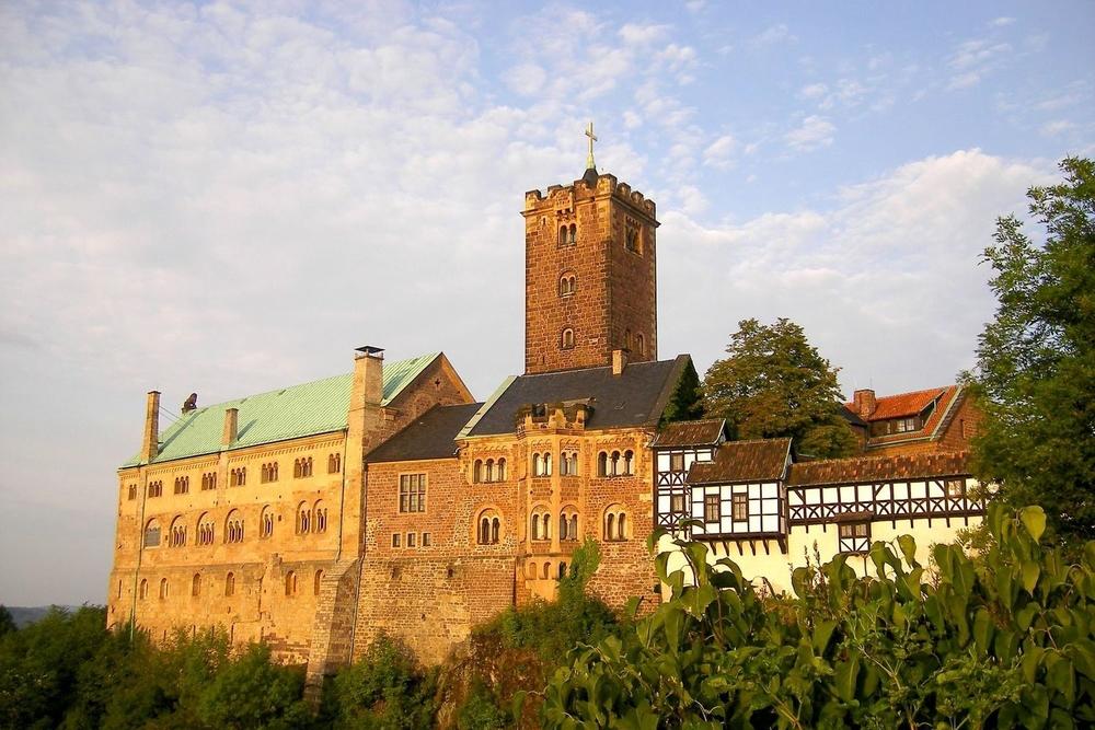 Wartburg 4.jpg