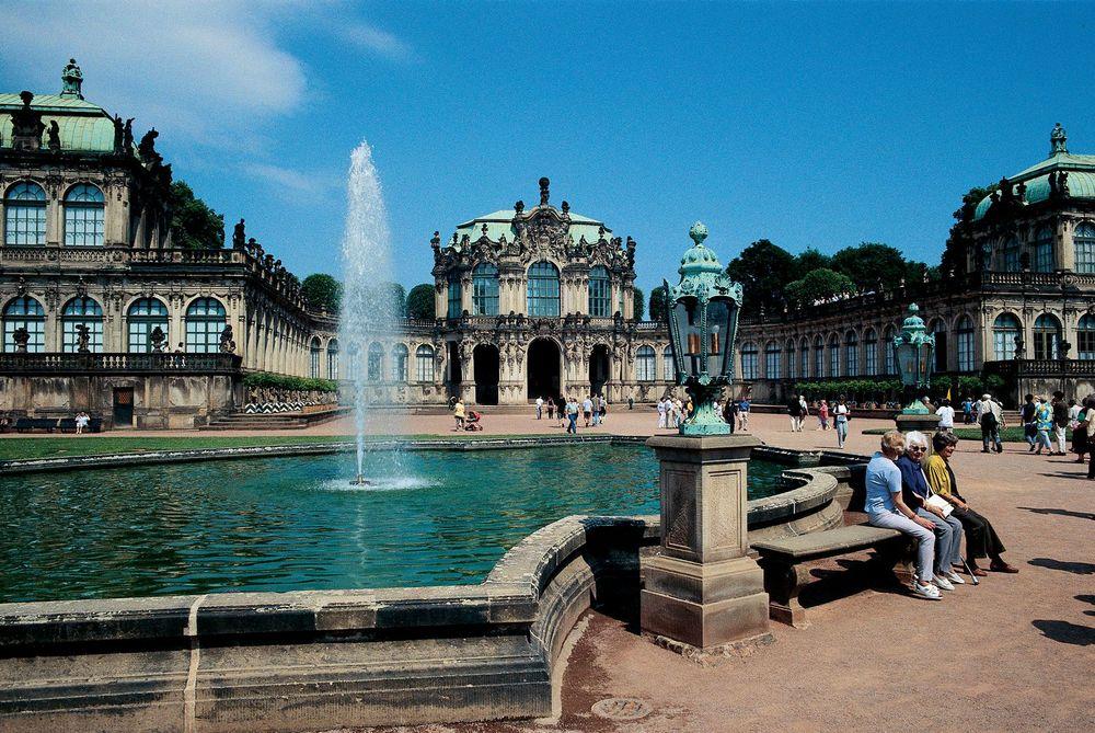 Kreuzchor Dresden.jpg