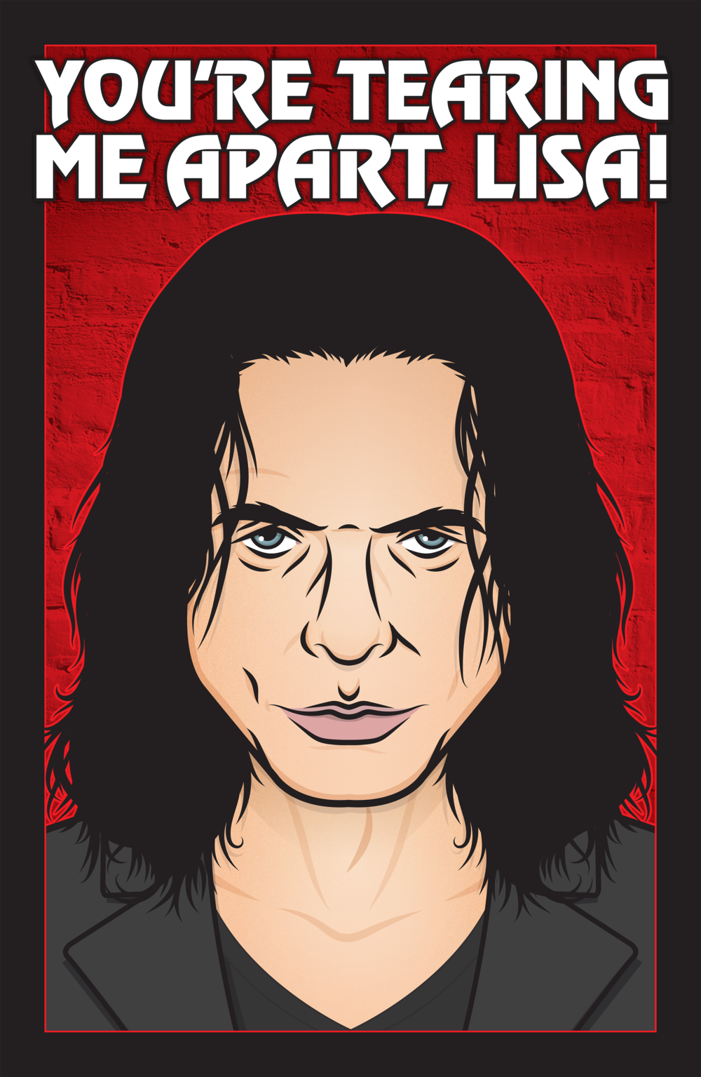 tommywiseau_11x17.png