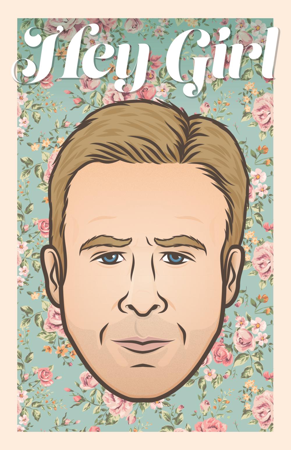 gosling.png