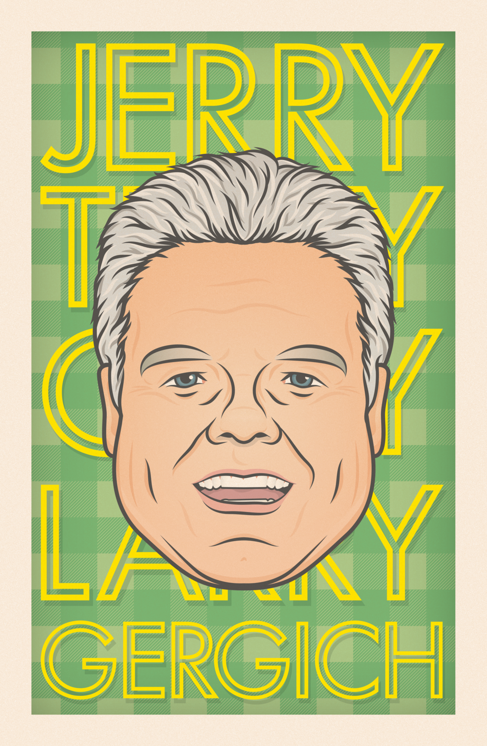 JERRY_11x17.png