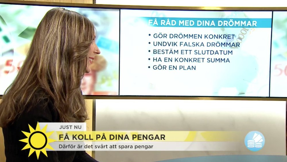 elinTV4.jpg