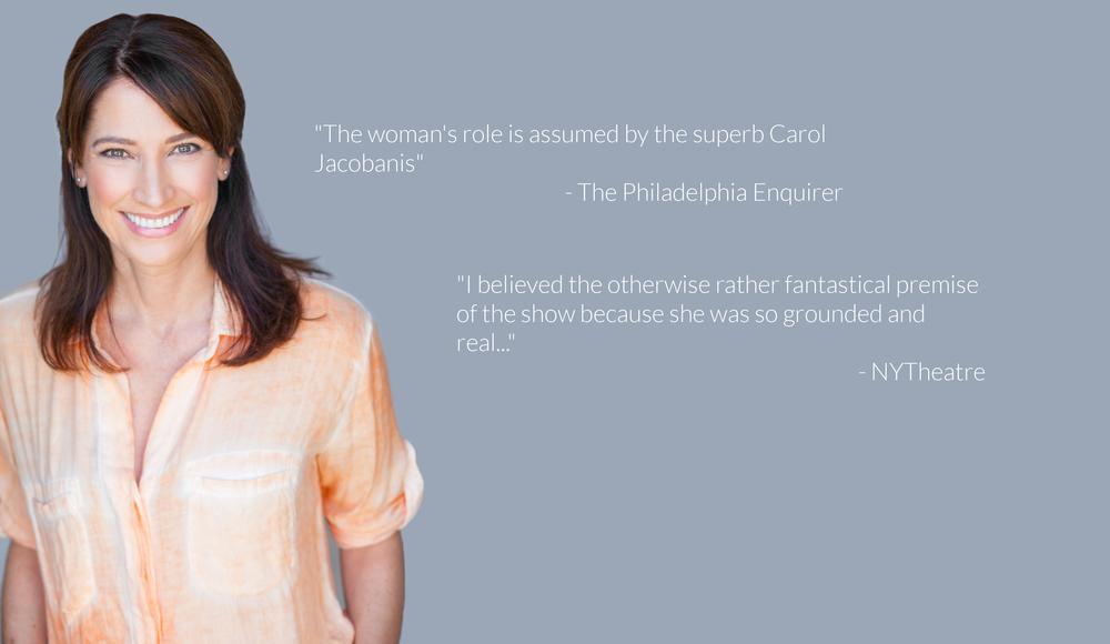 Carol Jacobanis Quotes 2.jpg