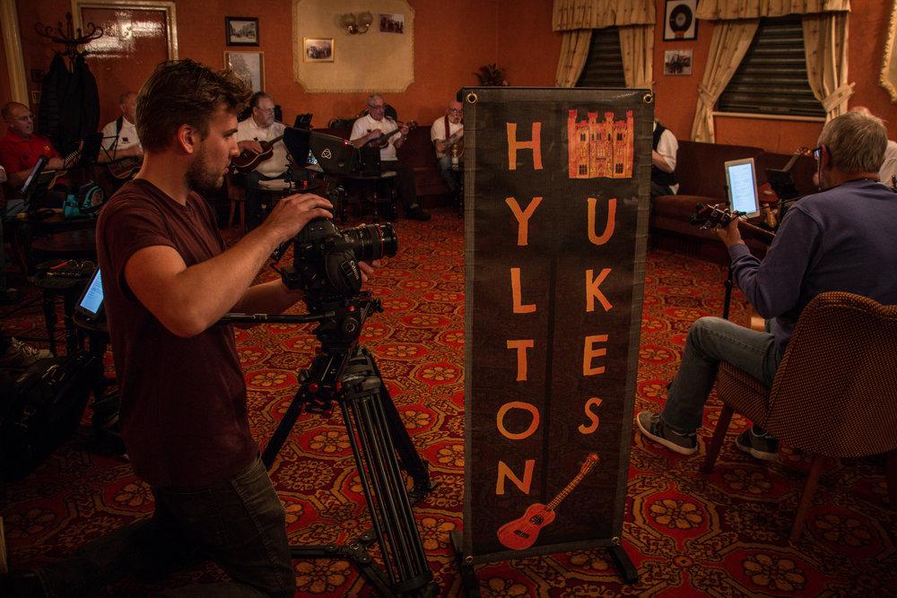 Glen Hylton Uke (small).jpg