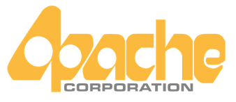 Apache Corporation : USA Top CNG Production Company
