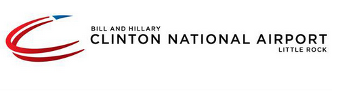 Clinton Nationa Airport USA