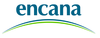 Encana – Among Largest Natural Gas Companies in  USA